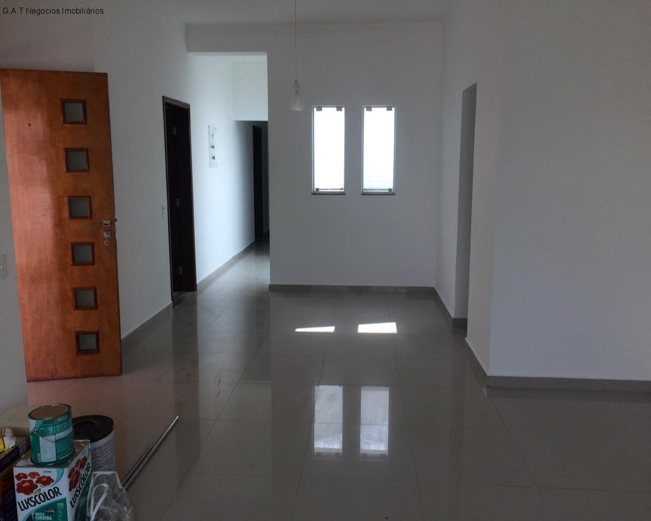 Casa com 3 Quartos, condomÍnio ibiti royal, Sorocaba