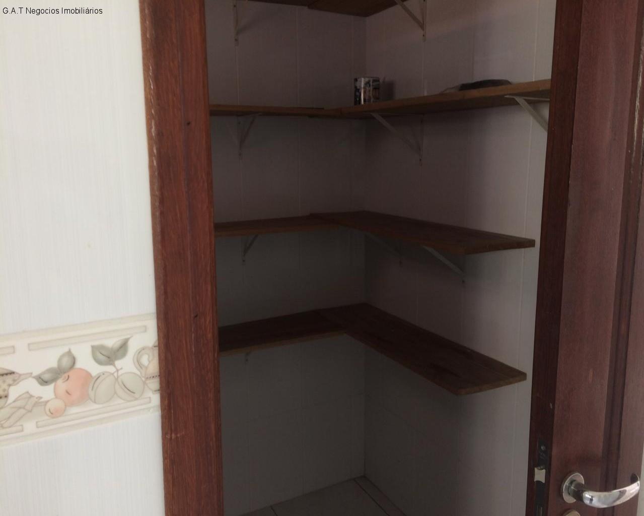 Casa com 3 Quartos,condomÍnio ibiti royal, Sorocaba