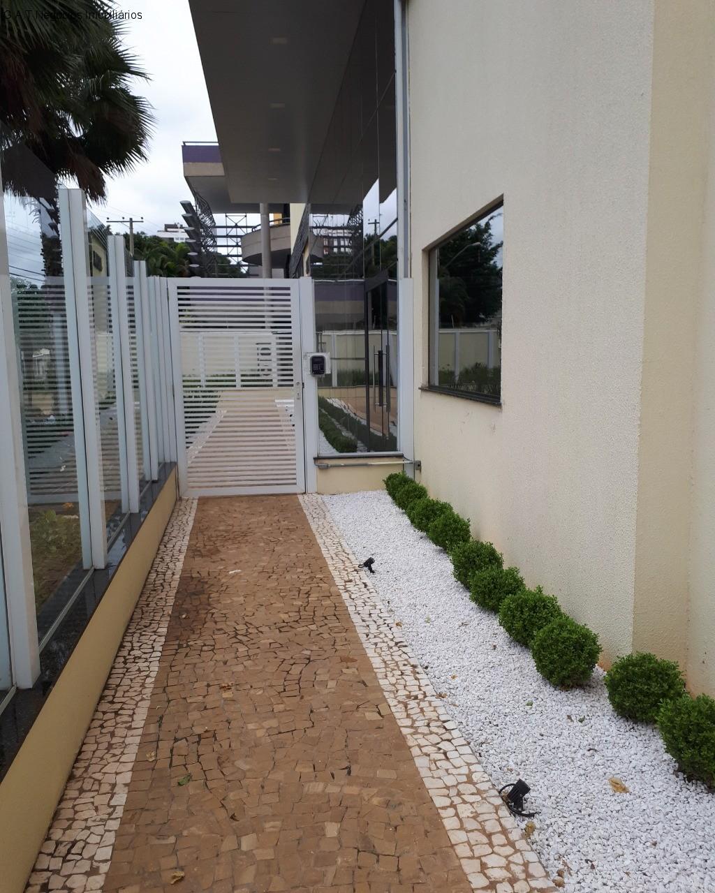 Apartamento com 4 Quartos, edifÍcio luxor, parque campolim, Sorocaba