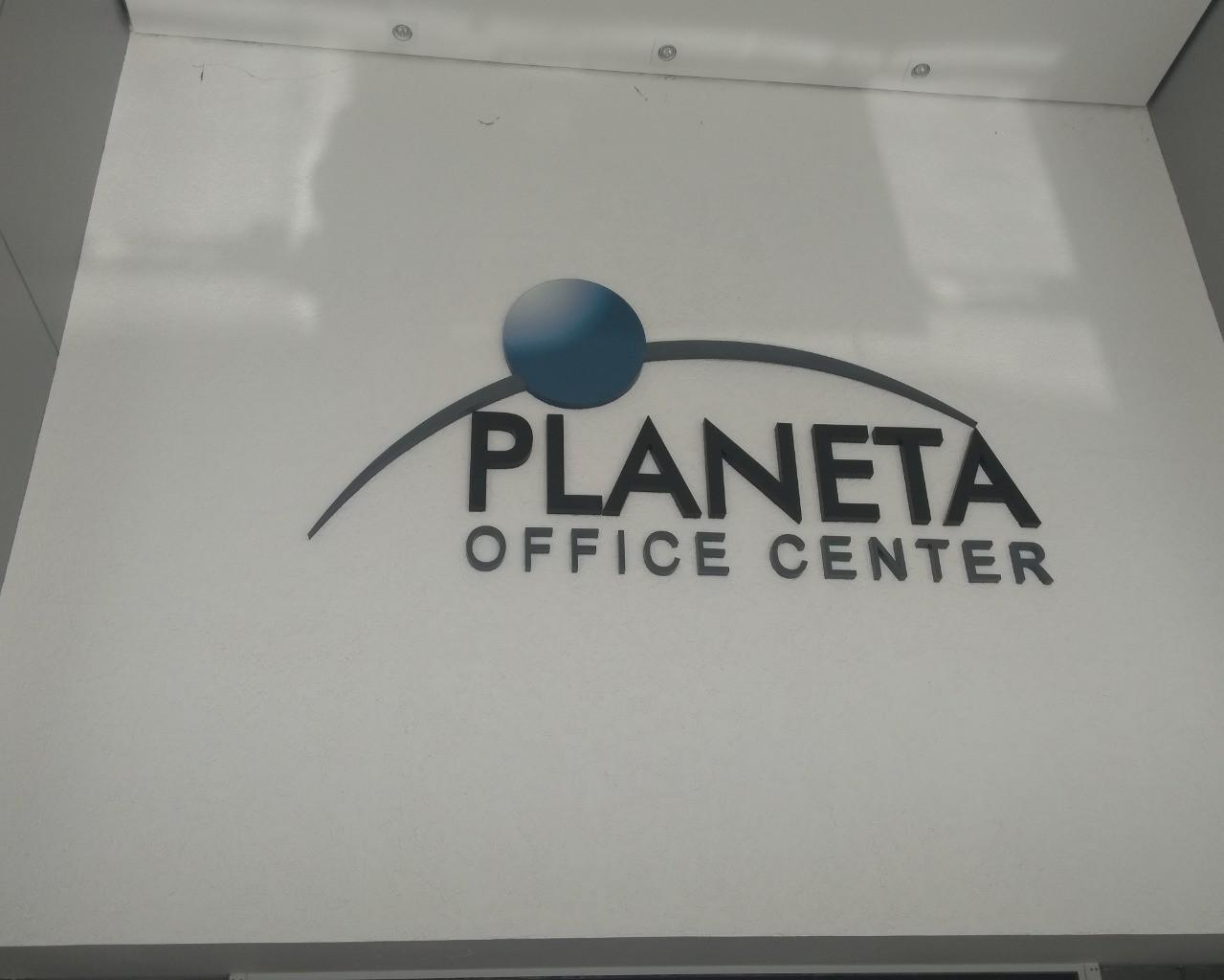 Sala Comercial,edifÍcio planeta office center, parque campolim, Sorocaba