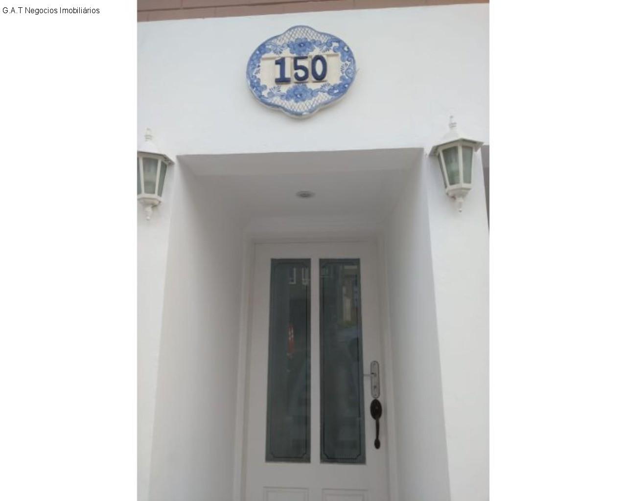 Casa com 3 Quartos,condomÍnio constatino matucci, iporanga, Sorocaba