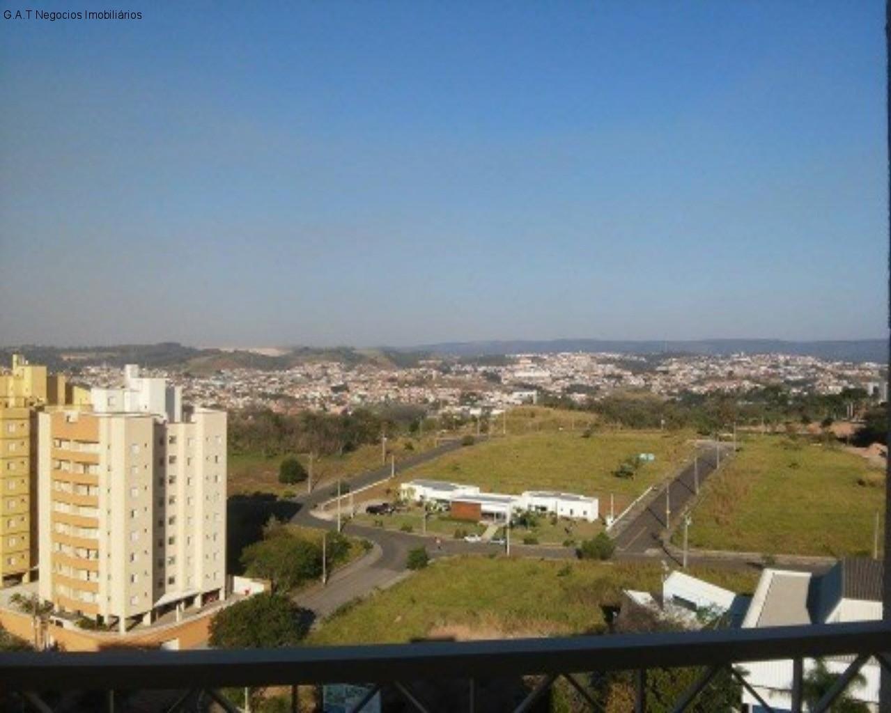 Apartamento com 3 Quartos,Jardim Judith, Sorocaba