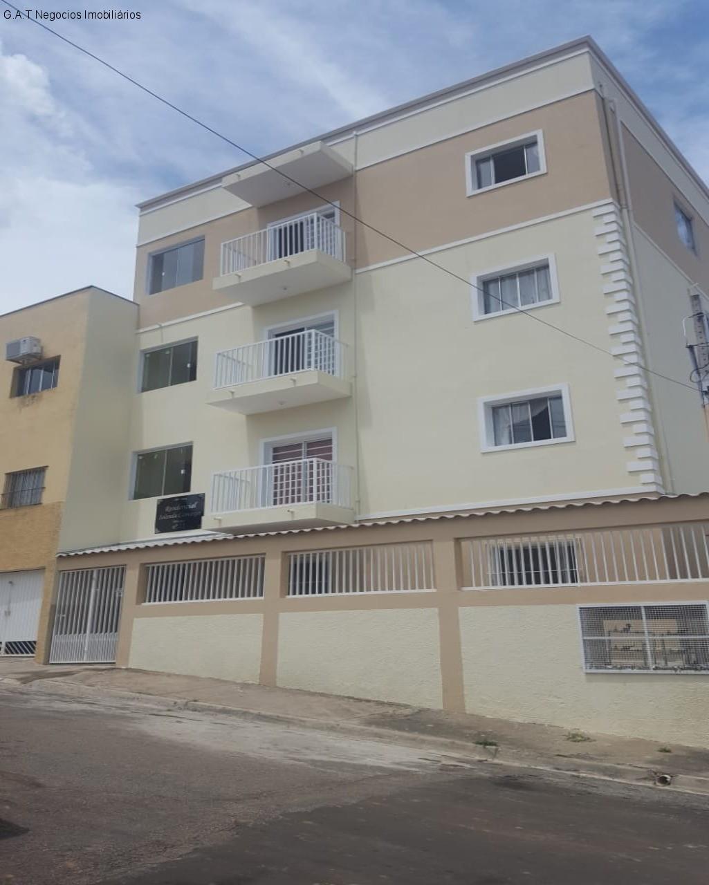 Apartamento com 3 Quartos,vila barÃo, Sorocaba