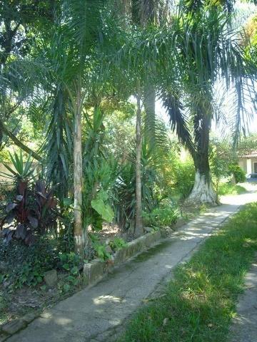 Chácara e Sítio com 3 Quartos,lopes de oliveira, Sorocaba , 220 m²