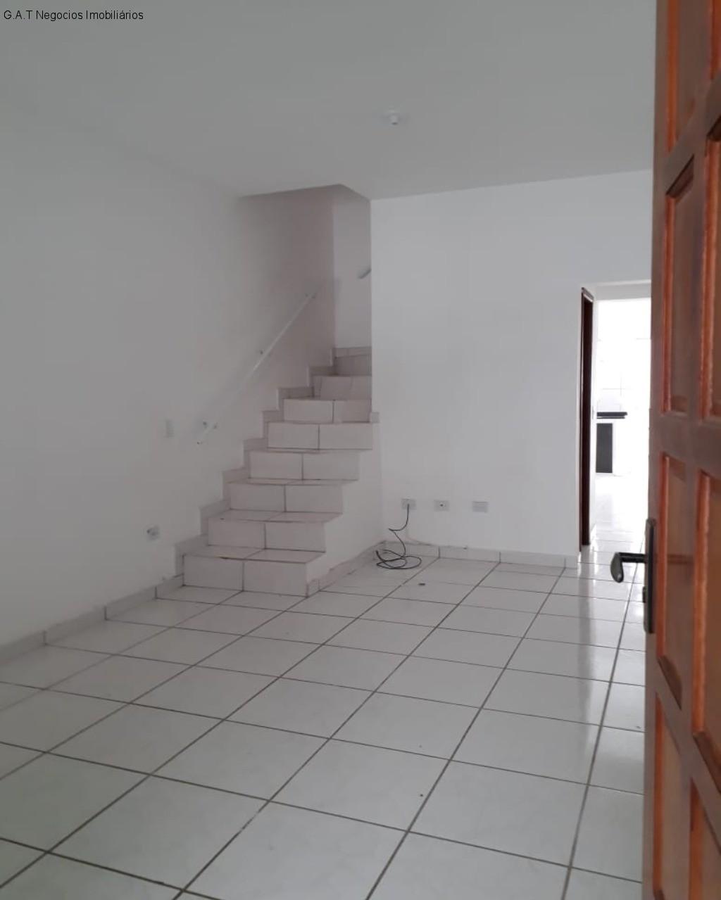 Casa com 2 Quartos,Jardim Regente, Sorocaba