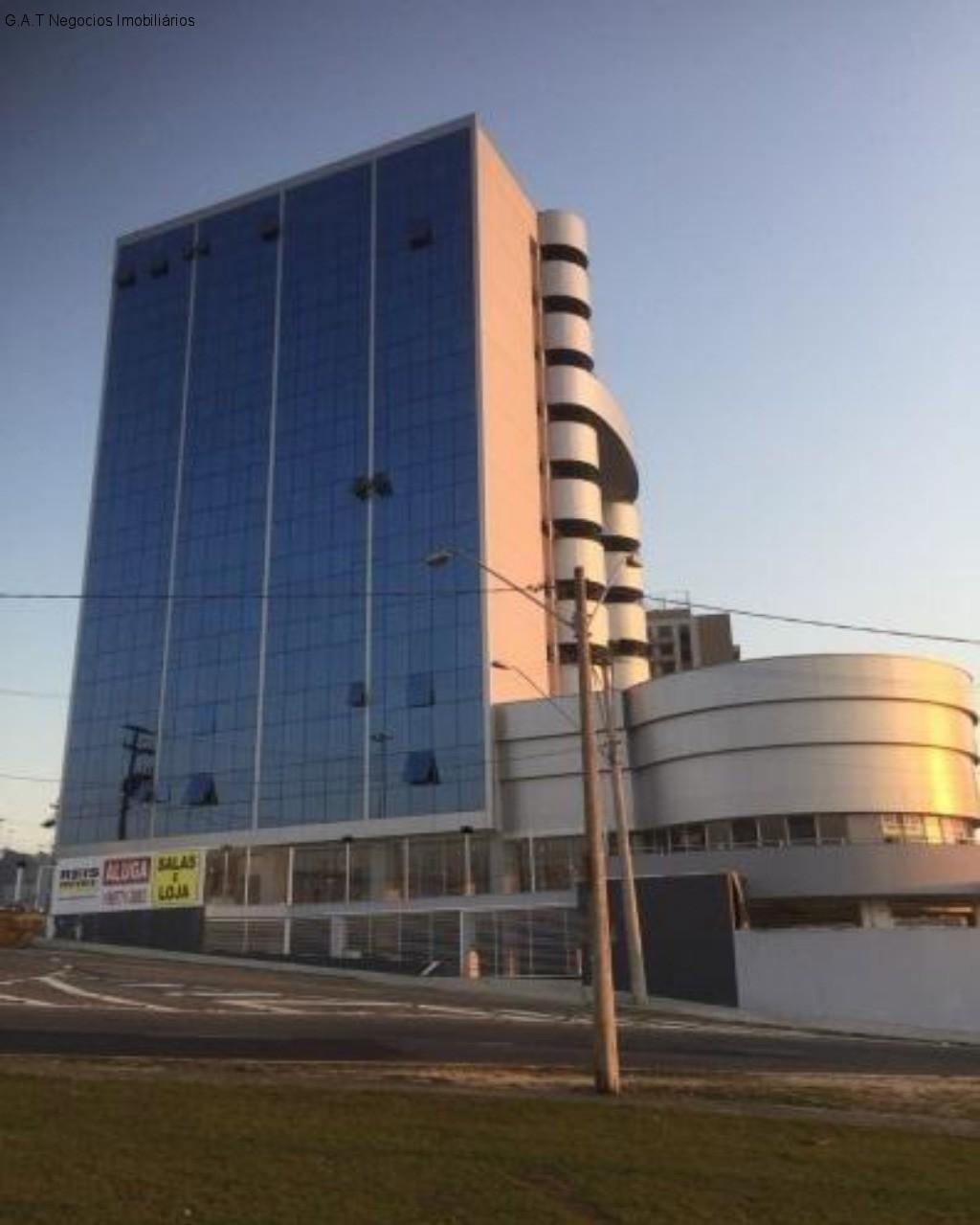 Sala Comercial,edifÍcio west point, Sorocaba