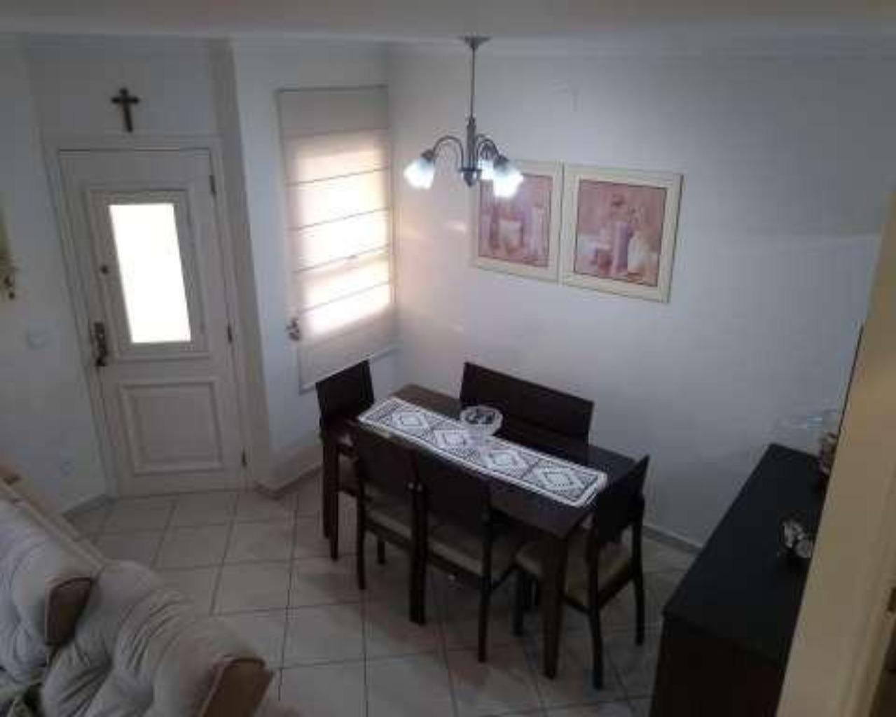 Casa com 3 Quartos,giardino campolim, Sorocaba
