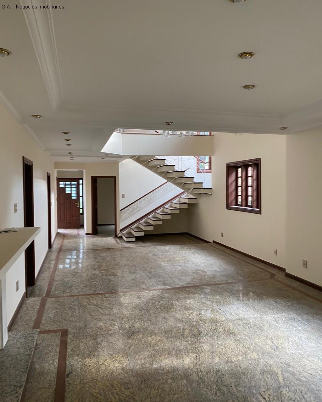 Casa com 4 Quartos,Condomínio Isaura, Sorocaba , 510 m²