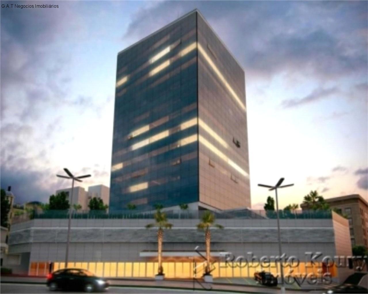 Sala Comercial,Centro, Sorocaba