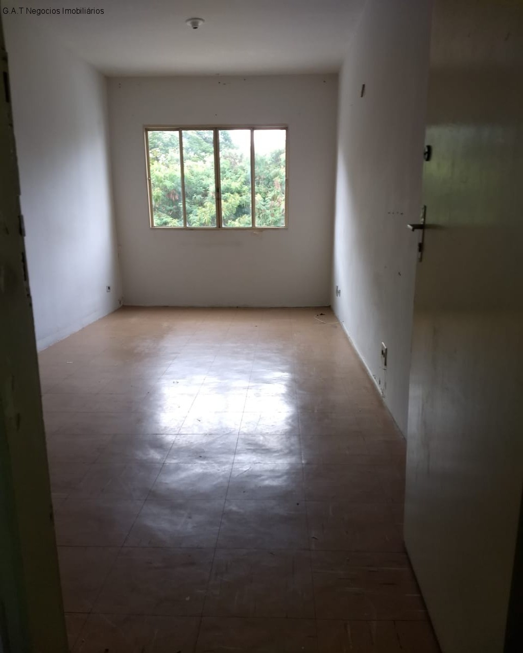 Apartamento com 3 Quartos,Jardim Faculdade, Sorocaba