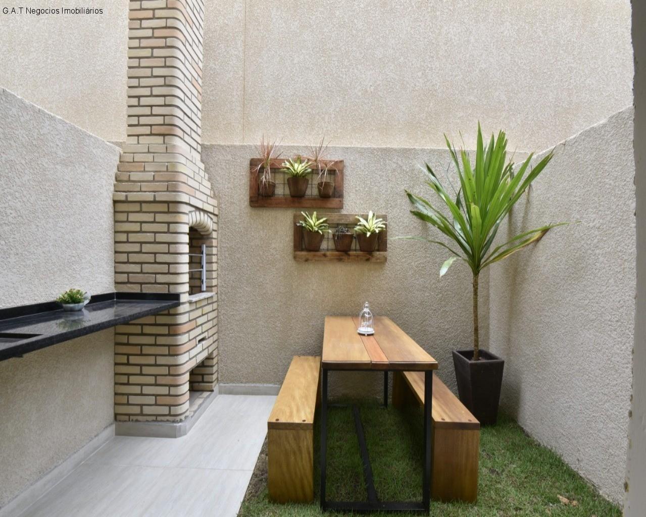 Casa com 2 Quartos,condomínio villa florença, Sorocaba
