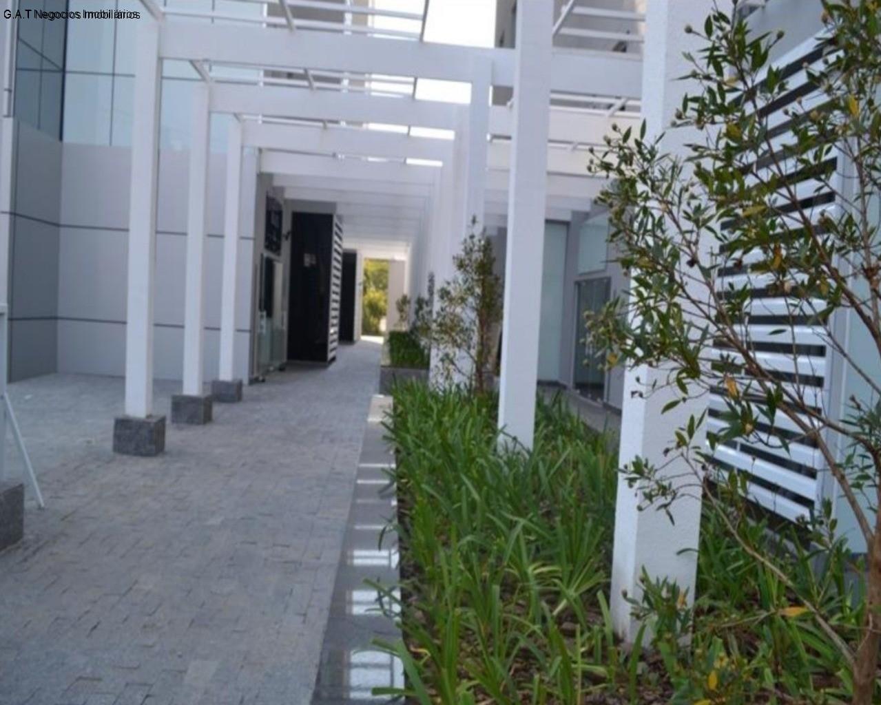 Sala Comercial,jardim emÍlia, edifÍcio black e white, Sorocaba