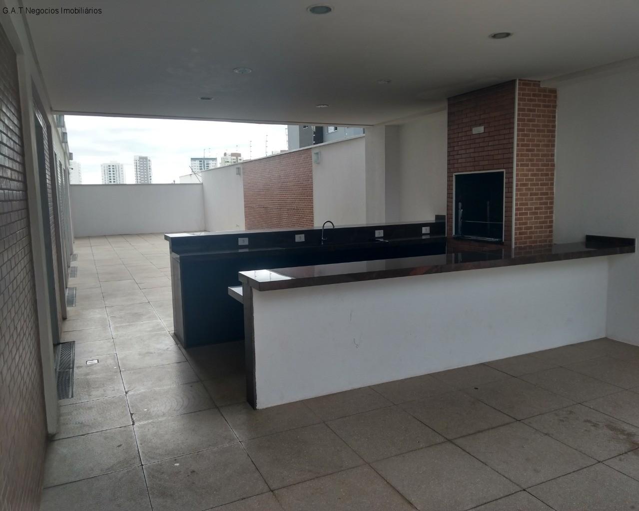 Apartamento com 3 Quartos,parque campolim, edifÍcio horizontes campolim, Sorocaba