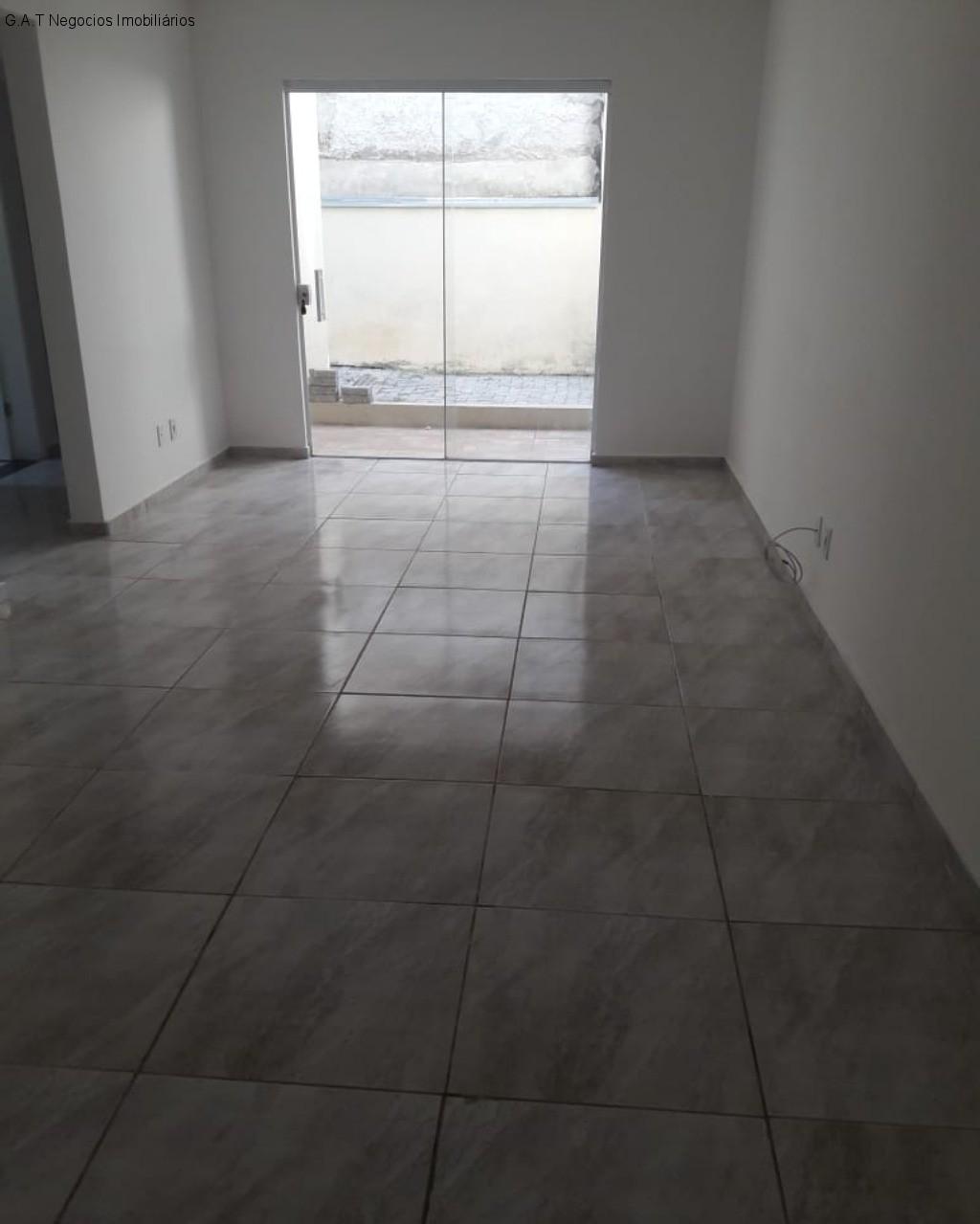 Apartamento com 1 Quarto,Parque Santa Márcia, Votorantim