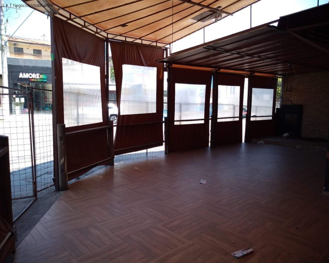 Loja e Salão,Jardim Icatu, Votorantim