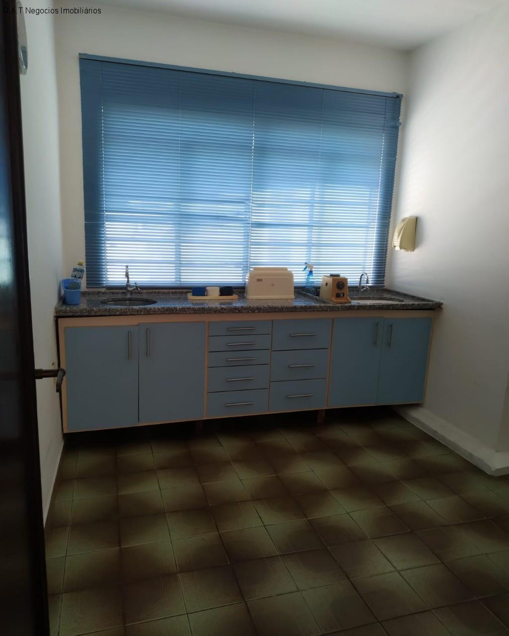 Casa com 2 Quartos,vila barÃo, Sorocaba
