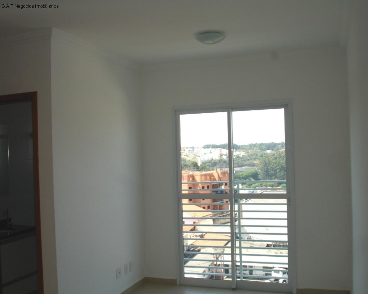 Apartamento com 2 Quartos,edifício viena - jardim gonçalves, Sorocaba