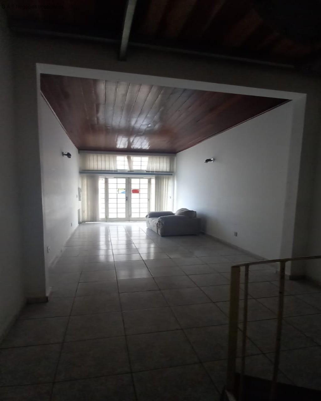 Casa com 1 Quarto,VILA LEÃO, Sorocaba