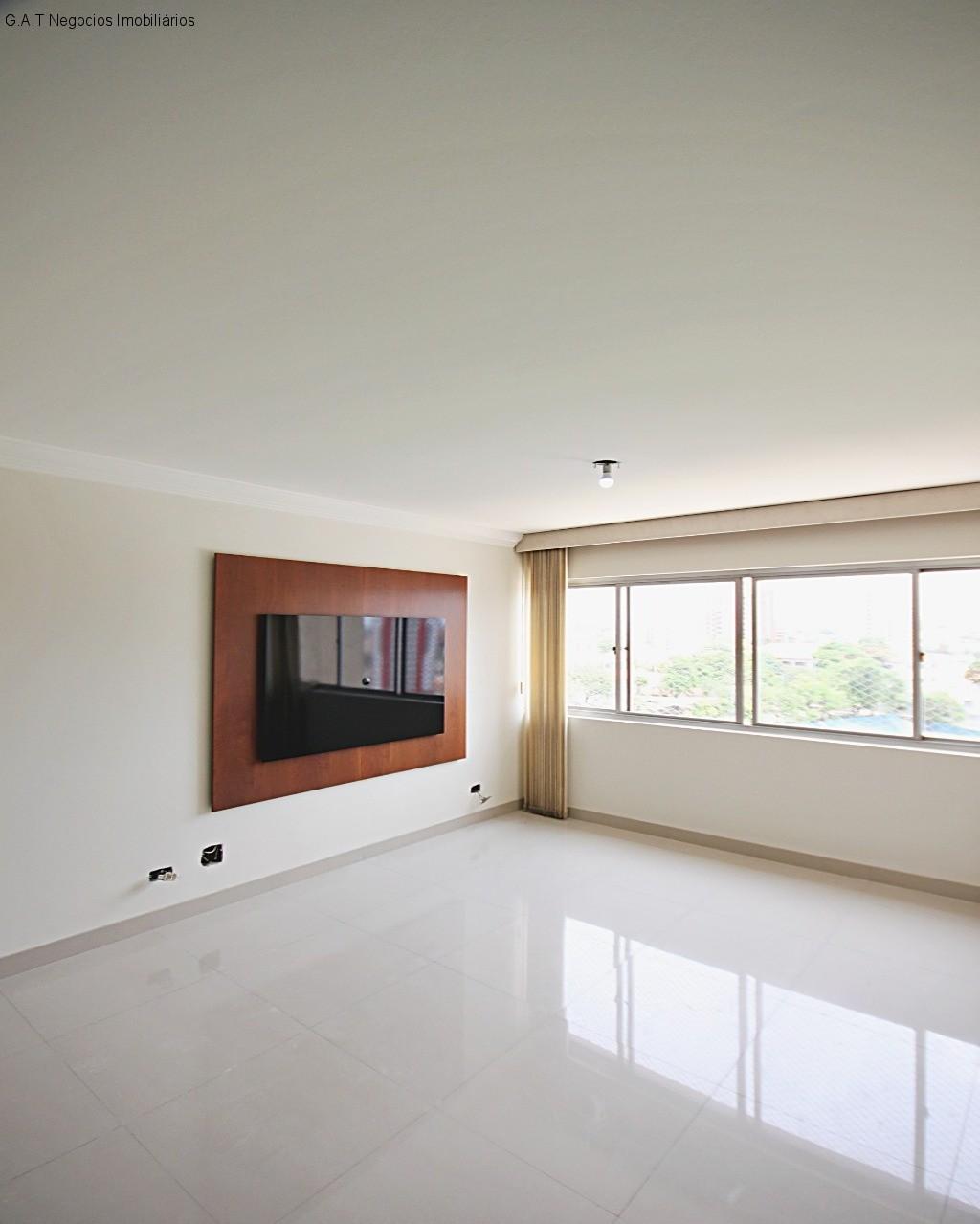 Apartamento com 3 Quartos,edifÍcio maria jose, centro, Sorocaba