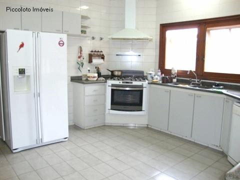 Condomínio de 5 dormitórios à venda em Parque São Quirino, Campinas - SP