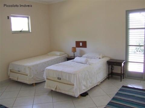 Agricultural de 3 dormitórios em Paineiras, Aguas Da Prata - SP