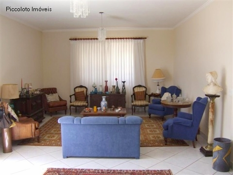 Agricultural de 3 dormitórios à venda em Paineiras, Aguas Da Prata - SP