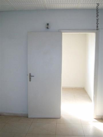 Office à venda em Jardim Guarani, Campinas - SP