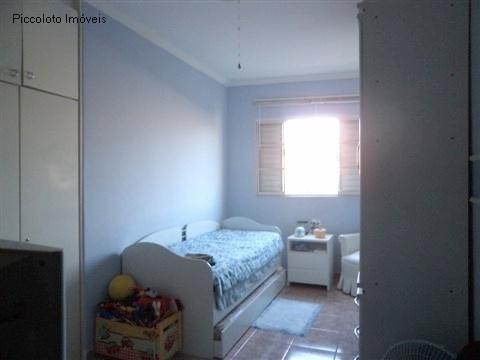 Apartamento de 2 dormitórios à venda em Jardim Do Trevo, Campinas - SP