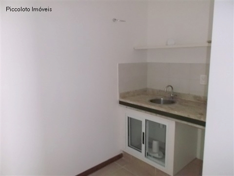 Office à venda em Chapadão, Campinas - SP