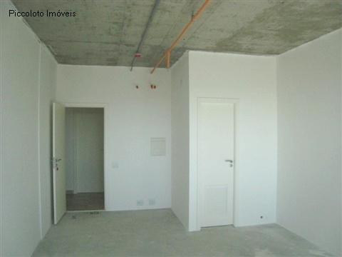 Office à venda em Mansoes Santo Antonio, Campinas - SP