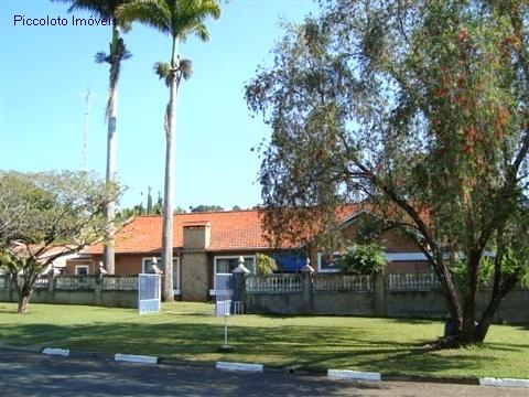 Casa de 3 dormitórios à venda em Jaguariuna, Jaguariuna - SP