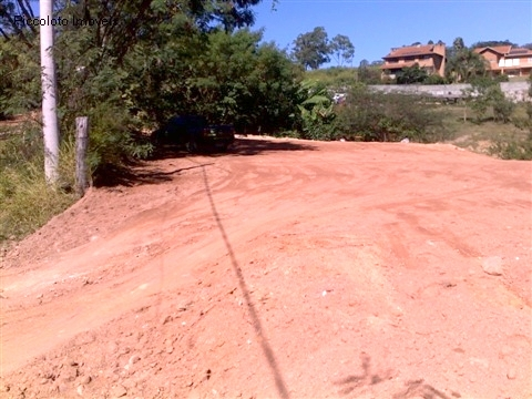 Land Lot em Chacara Bela Vista, Campinas - SP