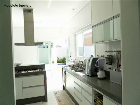 Casa de 4 dormitórios em Jardim Ype, Paulinia - SP