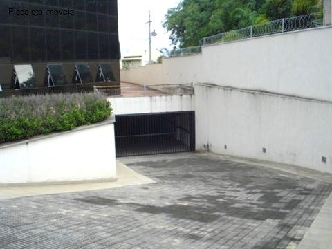 Prédio em Palmeiras, Campinas - SP