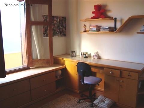 Casa de 6 dormitórios à venda em Taquaral, Campinas - SP