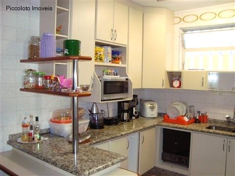 Casa de 6 dormitórios em Parque Taquaral, Campinas - SP
