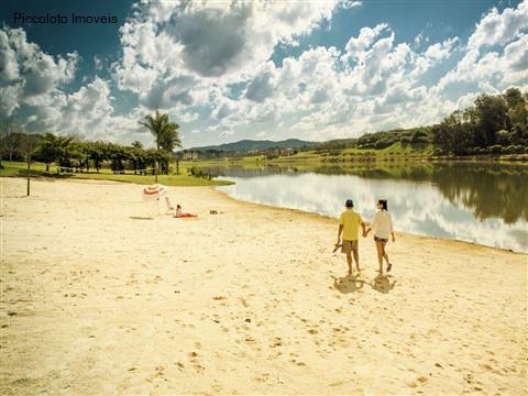 Land Lot em Sitio Da Moenda, Itatiba - SP