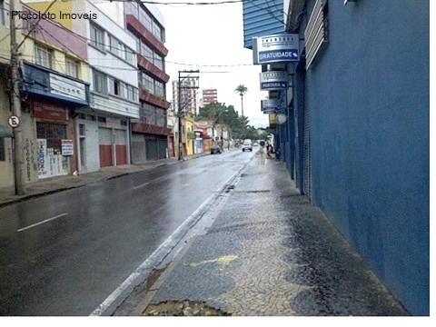 Prédio à venda em Centro, Campinas - SP