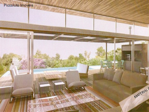Casa de 4 dormitórios em Sitio Da Moenda, Itatiba - SP