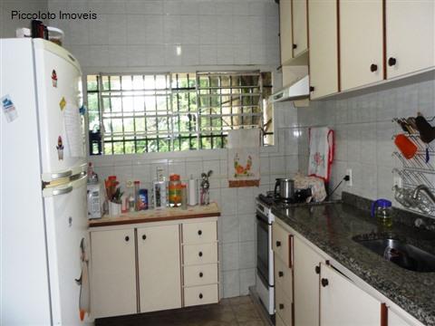 Casa de 4 dormitórios em Swift, Campinas - SP