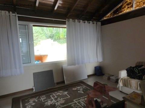 Casa de 5 dormitórios em Chacara Flora, Valinhos - SP