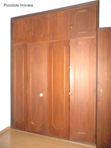 Prédio de 4 dormitórios à venda em Guanabara, Campinas - SP