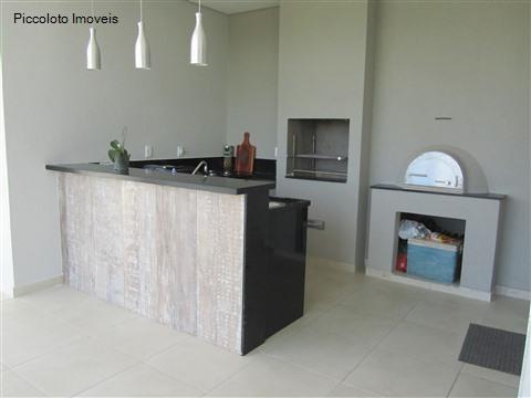 Condomínio de 4 dormitórios à venda em Vila Ype, Campinas - SP