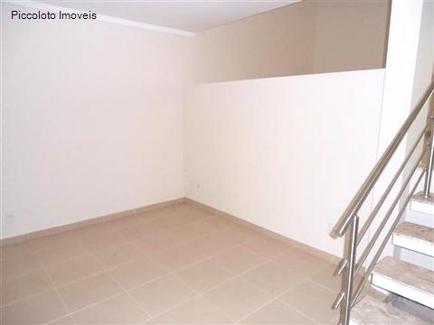 Condomínio de 3 dormitórios à venda em Vivenda Das Cerejeiras, Valinhos - SP
