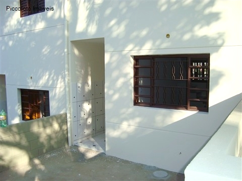 Condomínio de 2 dormitórios à venda em Novo Campos Eliseos, Campinas - SP
