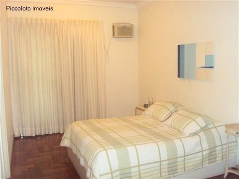 Condomínio de 5 dormitórios à venda em Jardim Paiquere, Valinhos - SP