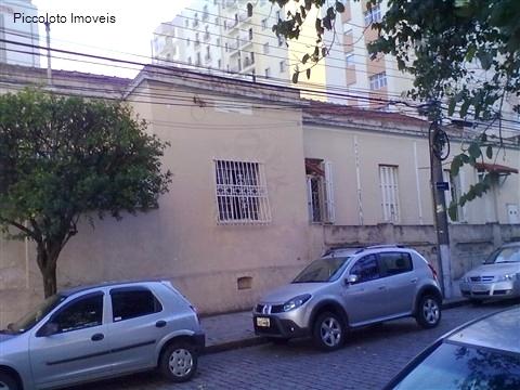 Prédio de 3 dormitórios à venda em Centro, Campinas - SP