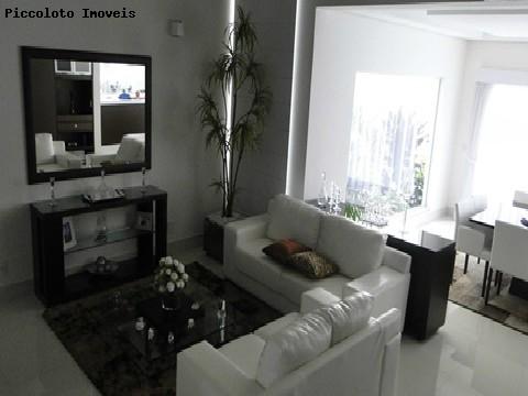 Casa de 5 dormitórios em Jd Planalto, Paulínia - SP