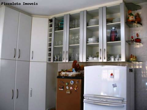 Casa de 3 dormitórios em Jardim Arua, Campinas - SP