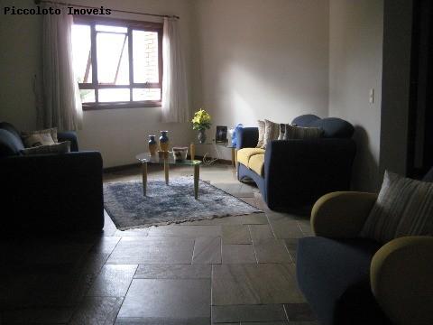 Condomínio de 5 dormitórios à venda em Jardim Madalena, Campinas - SP